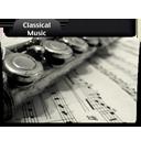 classical-music-128